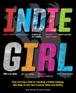 Indie_Girl_Cover